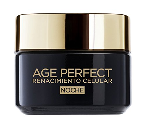 L Oreal Paris Age Perfect Renacimiento Celular