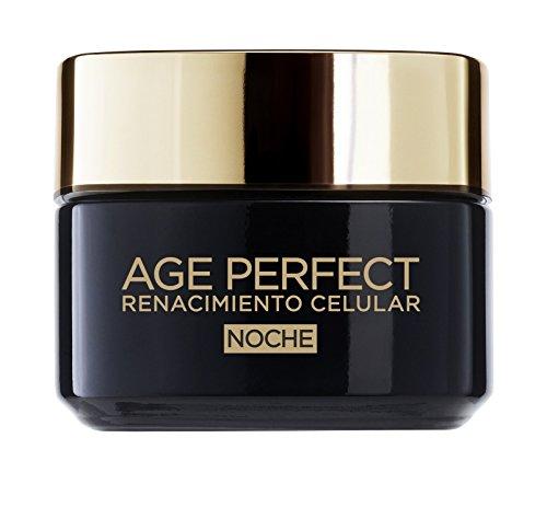 L'Oreal Paris Age Perfect Renacimiento Celular Crema
