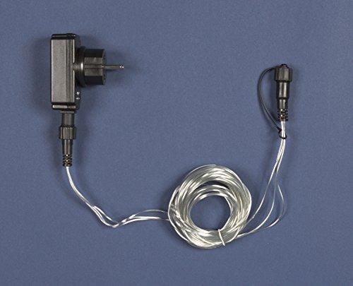 PLB Trafo für Funktions-System Lichterketten 32873