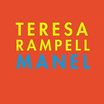 Teresa Rampell