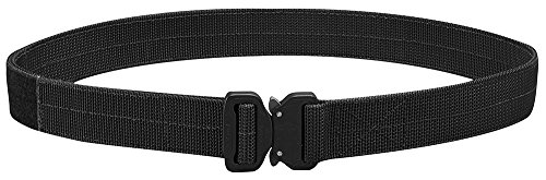 Buy Bargain Propper Men's Rapid Release Belt, Black, Medium