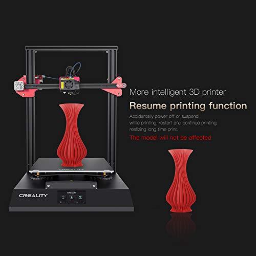 Creality 3D – CR-10S Pro V2 - 7