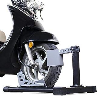 Suchergebnis Auf Für Werkzeuge Datona De Werkzeuge Auto Motorrad