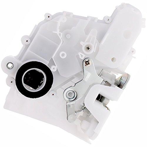08 honda crv door lock actuator - 2