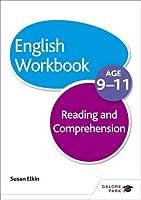 Reading & Comprehension Workbook Age 9-11 by Susan Elkin(2014-09-26)