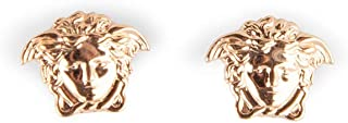 Versace VE2052 Gold Replacement Madusa