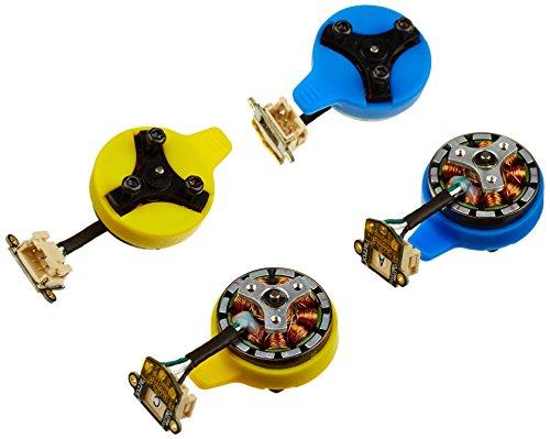 Parrot Bebop Drone 2 Motor Kit