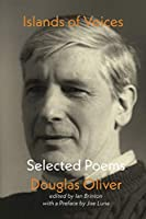 Islands of Voices: Selected Poems