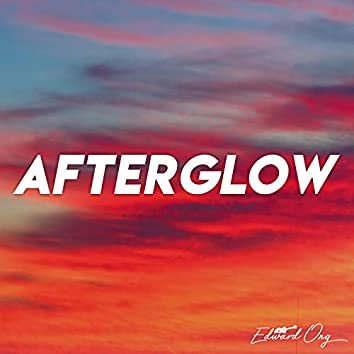 Afterglow (Acoustic Instrumental)