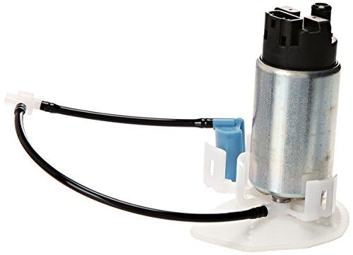 zy fuel pumps Genuine Toyota Parts - Pump Assy, Fuel W/Fi (23220-47011)