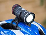 Bike Head Lights Review and Comparison