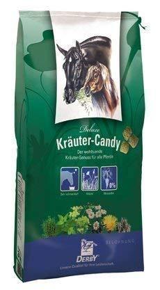 Derby Kräuter-Candy 3 kg
