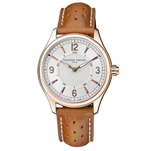 Reloj FREDERIQUE CONSTANT - Unisex FC-282AS5B4