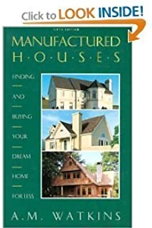 The complete guide to factory-made houses