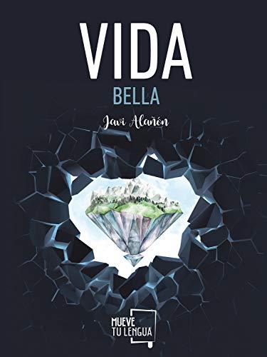 Vida Bella (Con un par nº 2)
