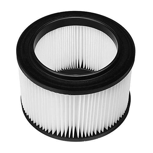 CARBURANT filtres Mann-Filter bfu707