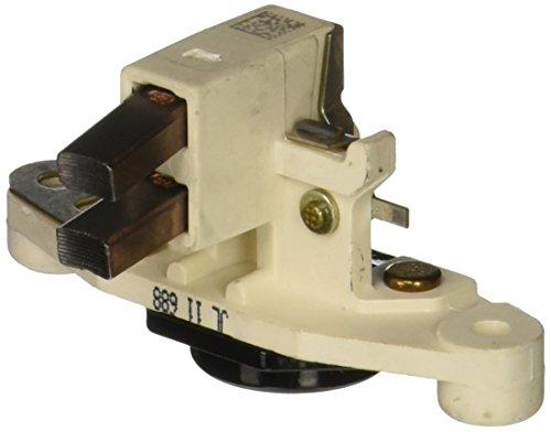 Bosch 1 197 311 028 Generatorregler
