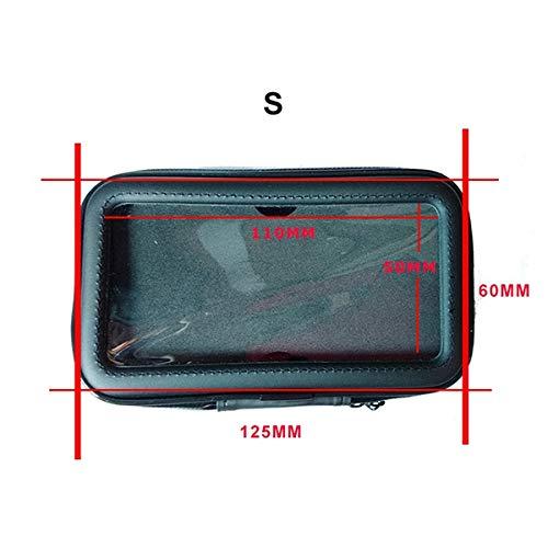 Kopfh/örer-Verbindung f/ür Laufen Zus/ätzliche Tasche f/ür Schl/üssel J/&D Kompatibel f/ür LG G7//LG G6//LG G6 Plus//LG G8 ThinQ Armband Sportarmband f/ür LG G7 LG G6 LG G6 Plus LG G8 ThinQ Running Armband