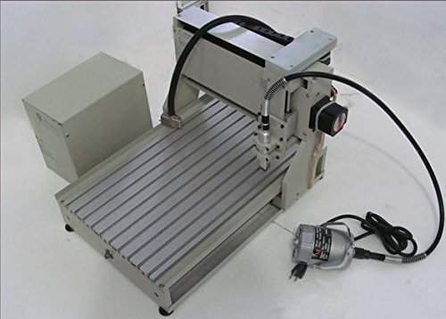 Desktop CNC-router, graveermachine, voor het boren, frezen, graveren van machines, automatische carving machine, CNC-graveermachine, boren en bal schroef