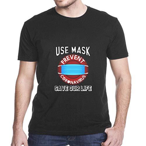 Vintage T-Shirts, I Beat Có_róná_Virus Tee Shirt, Beat Có_víd hot Trend t Shirt, Tank top, Hoodie for Men and Women, Crew Neck Short Sleeve Gifts