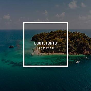 # 1 Album: Equilibrio Meditar
