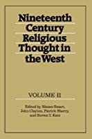 Nineteenth-Century Religious Thought in the West, Vol. 2 by Unknown(1988-07-01)
