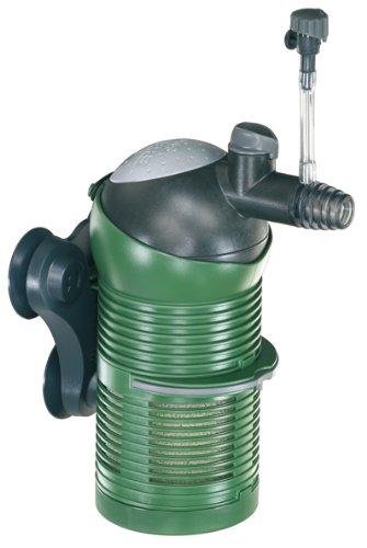 Eheim 2401020 Innenfilter aquaball 60 mit Filterpatrone und Mediabox - 2