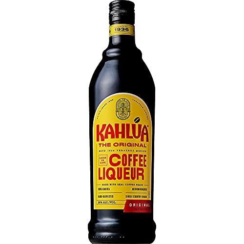 Kahlua Coffee Liqueur , 700 ml