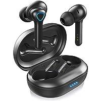 Motast Noise Cancelling Wireless In Ear Headphones