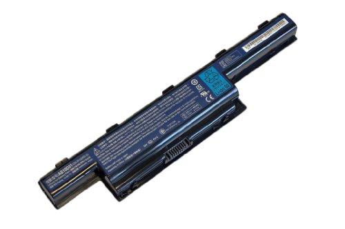 Acer AS10D31 Batterie originale pour pc portable