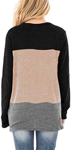 Camisas femininas _image0
