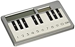 Awesome Gifts for Piano Players, Students, Teachers and other Piano Lovers 80