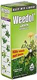 Weedol Lawn Weed Killer Concentrate Liquid