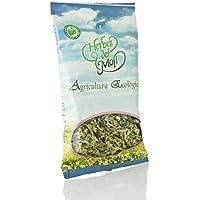 Herbes Del Te Verde Sin Teina Eco 60 Gramos Herbes Del 400 g