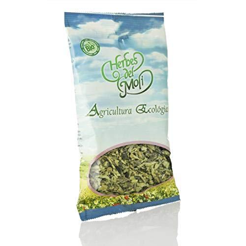 Herbes Del Te Bancha (Hojicha) Eco 25 Gramos Envase De 25 Gramos...