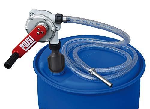 PIUSI AdBlue® Handkurbelpumpe