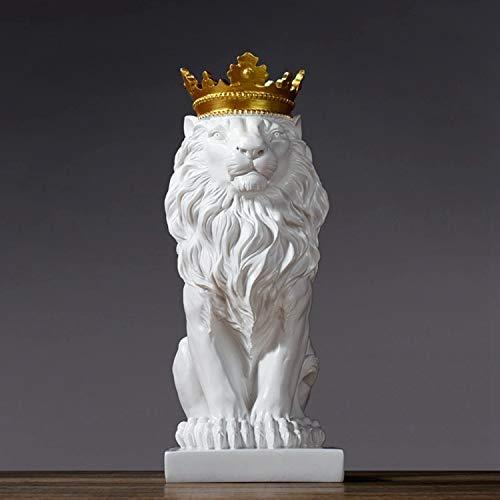 Reviews de Esculturas y accesorios decorativos comprados en linea. 13