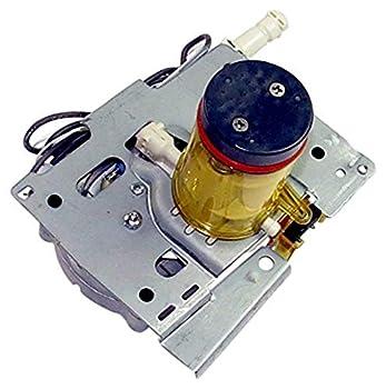 Delonghi 7313213931 Generator Assembly