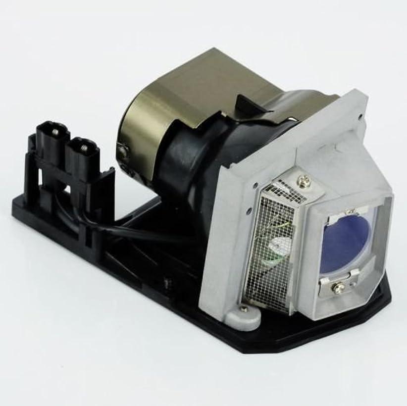 ホイッスル肉腫聞きますSupermait NP29LP プロジェクター交換用ランプ 汎用 150日間安心保証つき M362W / M362X / M303HS+ 対応