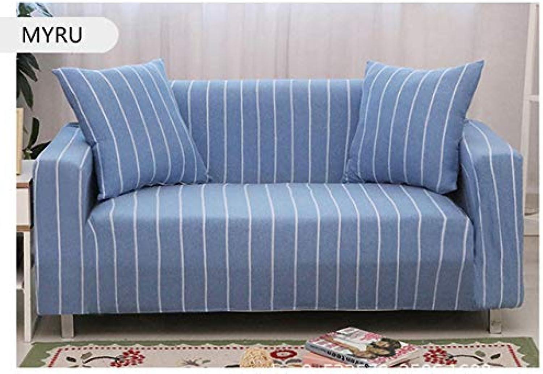 Remarkable Modern Striped Sofa Slipcovers Tight All Inclusive Slip Interior Design Ideas Gresisoteloinfo