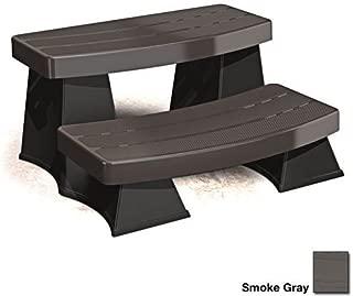 byron originals spa steps