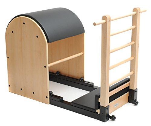 Ladder Barrel Yogistar