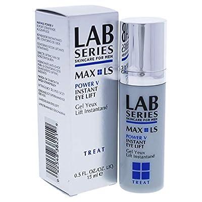 ARAMIS LAB SERIES Eye Gels, 0.050 ml, 0022548382219 by Lab Series