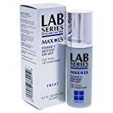 Lab Series Max LS Instant Eye Lift for Men 0.5 oz