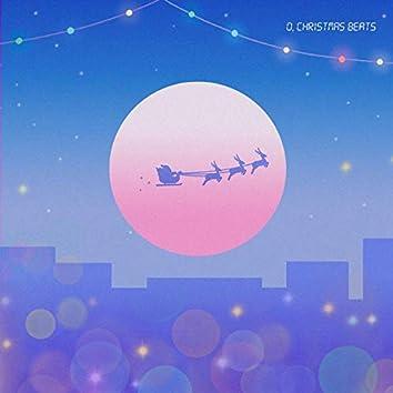 O, Christmas Beats