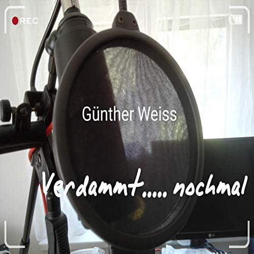 Günther Weiss