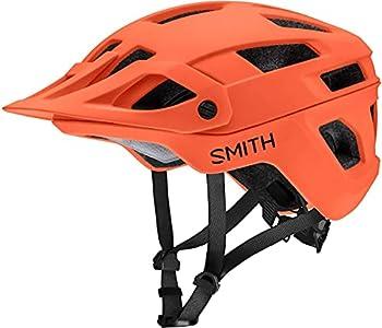 Best smith mountain bike helmet Reviews