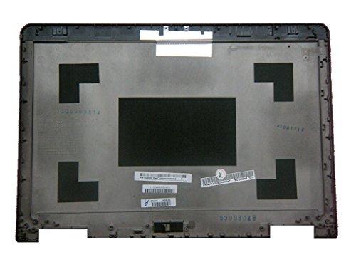 AM10D000810 04X6448 LCD-Rückabdeckung für Lenovo Thinkpad Yoga 12 S1-120 31,8 cm (12,5 Zoll)