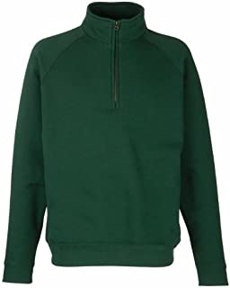 Fruit of the Loom Men's Classic Sweater