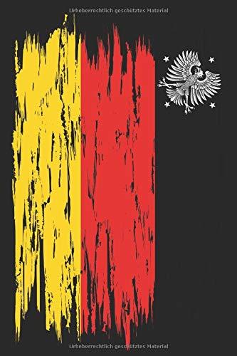 Deutschland: notizheft notizheft a5 notizheft kariert notizheftchen notizheft klein notizbuch fußball notizbuch kinder